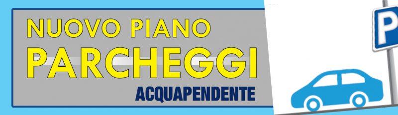 Logo_Piano_Parcheggi